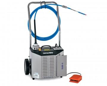 Hvac Facility Amp Plant Maintenance Tools Goodway