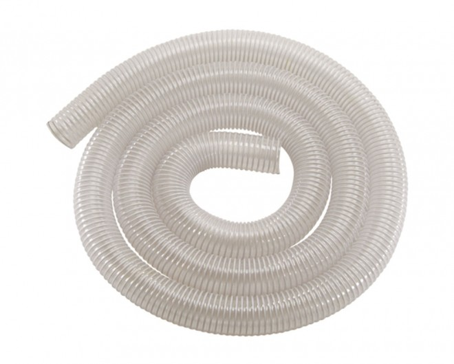GTC-170S Replacement Hose