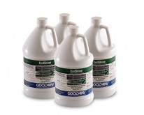 CoilShine® Coil Cleaning Solution